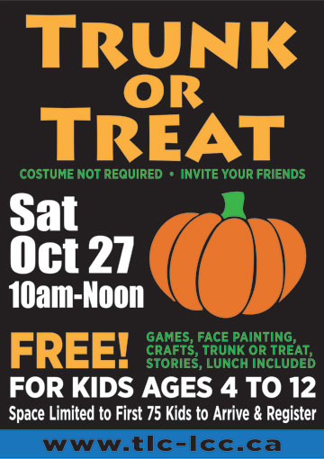 121027---Trunk-Or-Treat-Sign_web